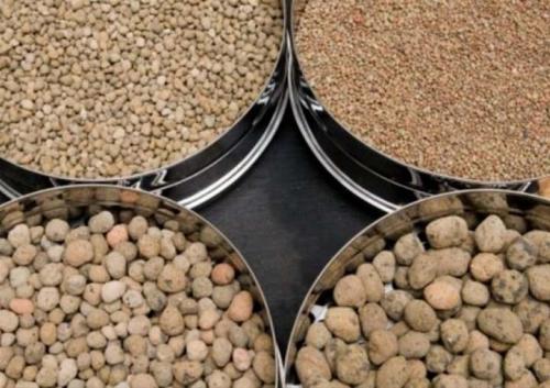Раствор цементный для печей состав цены куба бетона