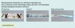Поделки из можжевельника – Поделки из можжевельника – подделки можжевельника. Часть II / Бизнес и политика / EcoVoice