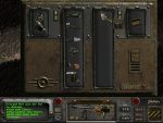 Броня b4 характеристики – Чит-коды для Fallout 4 (оружие, уровень, ресурсы, броню, деньги, патроны, монстров) | farap.ru