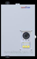Эвп 9 котел – Электрический котел ТеплоТех ЭВП — 9 кВт. Цена, описание, купить Электрический котел ТеплоТех ЭВП