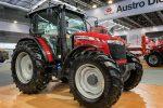 Где в россии производят трактора – «Тракторные заводы» готовы обеспечить российский рынок отечественными двигателями