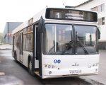 Как работает автобус гармошка – Один из крупных перевозчиков города Владимира готовится выпустить на самый загруженный маршрут №22 сочлененный автобус особо повышенной вместимости