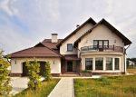 Какой дом лучше деревянный – каменный или деревянный в 2018 году 🚩 Выбор материала для строительства дома 🚩 Строительные материалы