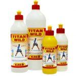 Клей титан универсальный технические характеристики – Клей titan wild универсальный. Где купить клей универсальный TITAN Wild? Основные технические характеристики