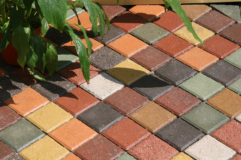 Краска для бетона для тротуарной плитки купить смесь для ремонта бетонного пола купить