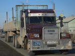 Краз 255 фото – КраЗ 255Б1 под грузовой эвакуатор › Бортжурнал › Кстати да, мы купили Краз. Осмотр (фото)