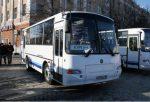 Паз 4230 03 – 4230-03   «АверсАвто» — продажа новых российских автобусов, а также запасные части к ним.