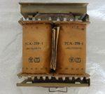 Трансформатор тс 25 – Трансформатор ТС — 270, ТСА — 270, сердечник железный ПЛ25 х 50 х 120 — Железные сердечники — Трансформаторы — Справочник Радиокомпонентов — РадиоДом