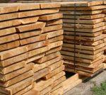 Дерево как сушить – Сушка древесины в домашних условиях. Как правильно сушить дерево в домашних условиях? Сушка древесины