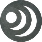 Масса прокладок путг – Паронитовые прокладки ГОСТ 15180-86. Размеры прокладок для фланцевых соединений. Прокладки паронитовые цена