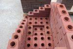 Мини завод кирпичный – инструкция как наладить процесс своими руками, особенности изготовления кирпичного материала из глины, Лего, цена, видео фото