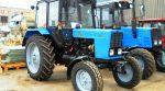 """Мтз 80 скорость максимальная – Скорость трактора """"Беларус"""" МТЗ-80, мощность 80 л.с.? Какая скорость?"""