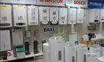 Нева котлы официальный сайт – принт   Производство, поставка и монтаж бытового и промышленного котельного оборудования и оборудования для систем отопления и водоснабжения