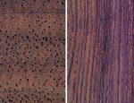 Палисандр что за цвет – Какой цвет называется «Палисандр»? — Полезная информация для всех