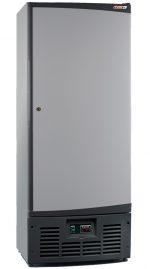 R700L ариада – Шкаф морозильный АРИАДА R700L (глухая дверь) — купить в КленМаркет.ру, цена шкаф морозильный ариада r700l (глухая дверь) в интернет-магазине в Москве