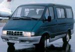 Расход топлива газ соболь 4х4 – Соболь расход топлива на 100 км газ. Характеристики ГАЗ (GAZ) 2217 Соболь 22177 2.5 4WD 4 дв. микроавтобус 5МКПП 2006- г.