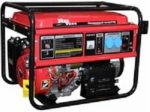 Rd8000Eb redverg цена – RedVerg RD8000EB цена, характеристики, отзывы