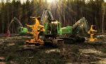 Техника для леса – Техника для леса — Автомобили и техника (Техника, Лес, Заготовка, Харвесторы, Форвардеры, Трелёвщики)