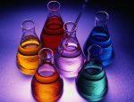 Алюминий сернокислый формула – Как получить алюминий сульфат 🚩 получение сульфата алюминия 🚩 Наука 🚩 Популярное