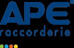 Ape фитинги – Товары бренда APE — купить в интернет-магазине «Терморос»