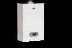 Ардерия котлы – Газовый котел Ардерия — обзор настенных, двухконтурных моделей Arderia ESR 2.20 FFCD, ESR 2.30 FFCD, B10