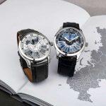 Что значит стекло в часах минеральное – Что значит минеральное стекло в часах – Подскажите пожалуйста в чем разница, наручные часы с минеральным стеклом или с сапфировым? Какие плюсы-минусы?