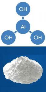 Гидроксид алюминия что это – Алюминия гидроокись — инструкция к применению, описание препарата и показания к применению.