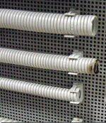 Гофра пвх или пнд что лучше – Гофротрубы жесткие трубы для проводов ПВХ или ПНД?