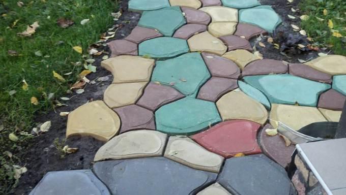 Колер в бетон купить кислотная морилка для бетона
