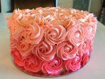Натуральные пищевые красители – в домашних условиях, своими руками, для кондитерских изделий, для торта, для рисования.. Рецепты приготовления натуральных пищевых красителей. Красители из натуральных компонентов. Как их правильно делать и как использовать в быту?