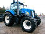 New holland трактор – Трактор Нью Холланд Т8040 технические характеристики, двигатель, цена б/у, отзывы, видео, фото, купить