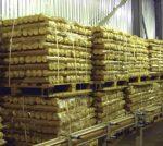Отходы древесины и их рациональное использование – Древесные отходы — что это? Классификация и способы грамотного использования древесных отходов. древесина