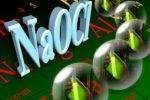 Раствор гипохлорита натрия – Гипохлорит натрия | Метод получения, сфера применения, свойства и преимущества, инструкция по использованию – на промышленном портале Myfta.Ru