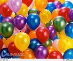 Сколько можно надуть шаров с 40 литров гелия – ГЕЛИЙ В АРЕНДУ — на сколько шариков хватит 10 л гелия — запись пользователя Марго (margret) в сообществе Новый год, дни рождения — праздники и подарки в категории Оформление праздника