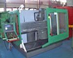 Станок координатно сверлильный с чпу – Обработка металла и плат для электроники — координатно-сверлильный станок с ЧПУ