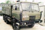 Татра грузовики модельный ряд – Tatra — весь модельный ряд автомобилей татра, каталог всех моделей Tatra, история компании Tatra, отзывы