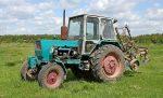 Технические характеристики трактор юмз 6кл – технические характеристики, 6КЛ, регулировка сцепления, вес, отзывы владельцев, цены