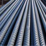 Характеристика 20 стали – Сталь 20 — металл, профнастил, купить арматуру цены, оптом Ростов, Краснодар, Ставрополь