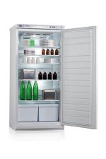 Холодильник медицинский позис – ремонт аптечного холодильника, медицинский холодильник, холодильник для аптеки, холодильная витрина,