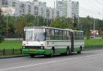 Автобус ikarus – фото, описание, технические характеристики, производитель, история создания :: SYL.ru