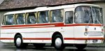 Автобус турист лаз – Лаз турист. ЛАЗ-697 «Турист»: технические характеристики. Междугородние автобусы