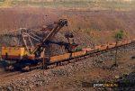 Добыча железной руды – Железная руда. Как добывают  