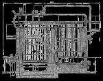 Экономайзер котла дквр 10 13 – чугунный, стальной, водяной и контактный, принцип работы