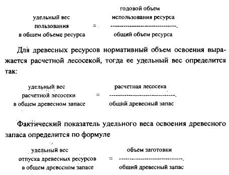read design criteria