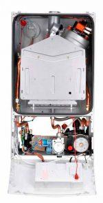 Котел бош 6000 24 с – Газовый котел Bosch Gaz 6000 W WBN 6000-24 С, двухконтурный, 24 кВт купить в Екатеринбурге по цене 34 492 руб.