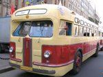 Львовский автозавод – Львовский автобусный завод — Википедия