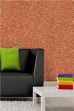 Мозаичная штукатурка – какие бывают виды акриловой декоративной смеси для фасада, декорирование стен составами «Мозаика» и Ceresit