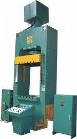 Пресс гидравлический дг2432 – ДГ2432 Пресс гидравлический рамный для прессования изделий из пластмасс схемы, описание, характеристики