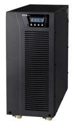 Pw9130I5000T xl – Инструкция EATON Powerware 9130 5000 ВА (PW9130i5000T-XL) — источник бесперебойного питания (ИБП)