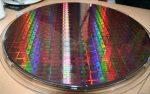 Технология изготовления процессора – Производство процессоров — от песка до компьютера. Технология изготовления процессоров